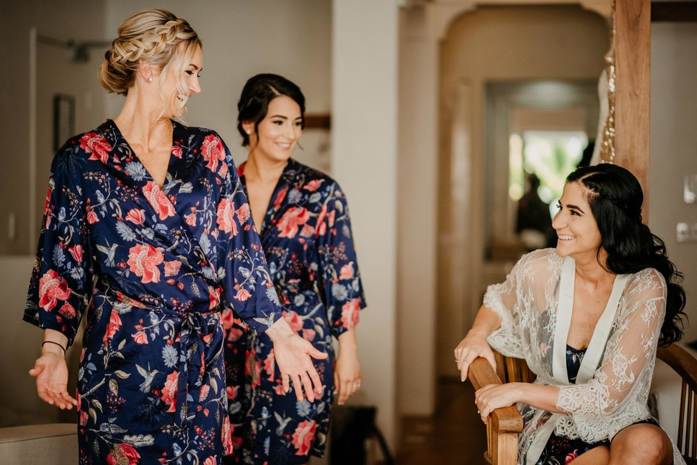 The Raw Photographer - Cairns Wedding Photographer - Beach Palm Cove Ceremony - Dress Irene Costa's Devine Bridal - Queensland-17.jpg