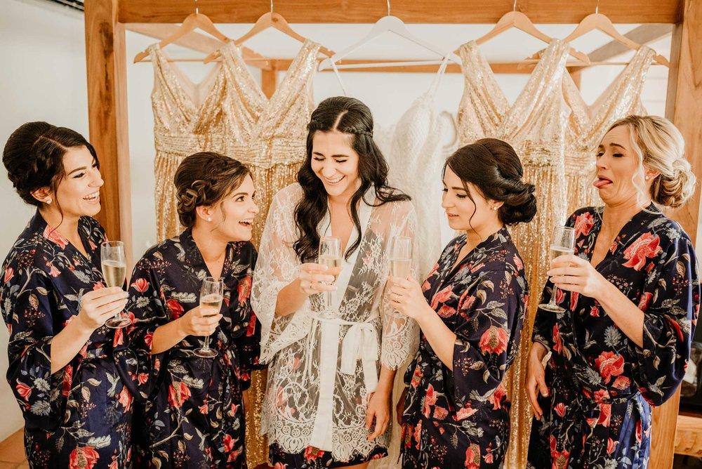 The Raw Photographer - Cairns Wedding Photographer - Beach Palm Cove Ceremony - Dress Irene Costa's Devine Bridal - Queensland-18.jpg