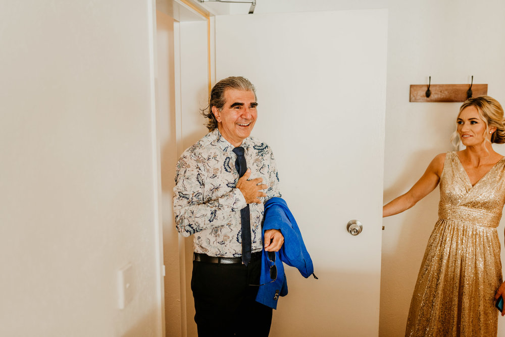 The Raw Photographer - Cairns Wedding Photographer - Beach Palm Cove Ceremony - Dress Irene Costa's Devine Bridal - Queensland-22.jpg
