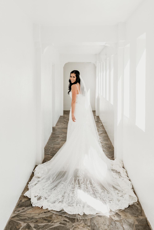 The Raw Photographer - Cairns Wedding Photographer - Beach Palm Cove Ceremony - Dress Irene Costa's Devine Bridal - Queensland-25.jpg