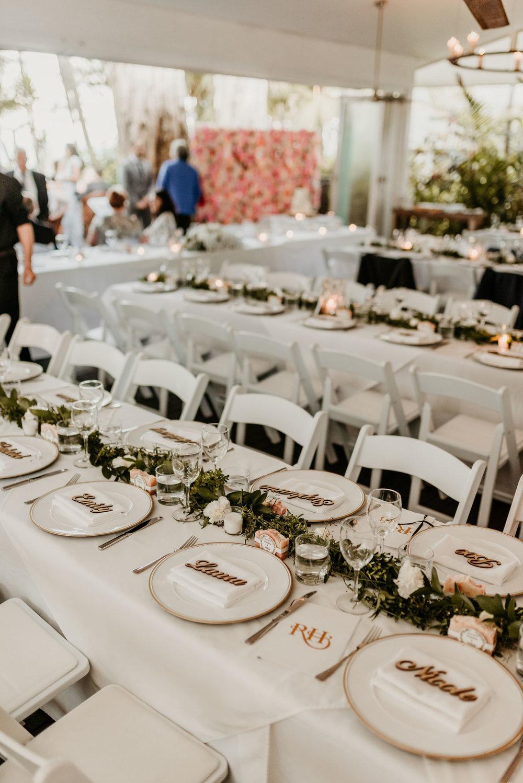 The Raw Photographer - Cairns Wedding Photographer - Beach Palm Cove Ceremony - Dress Irene Costa's Devine Bridal - Queensland-63.jpg