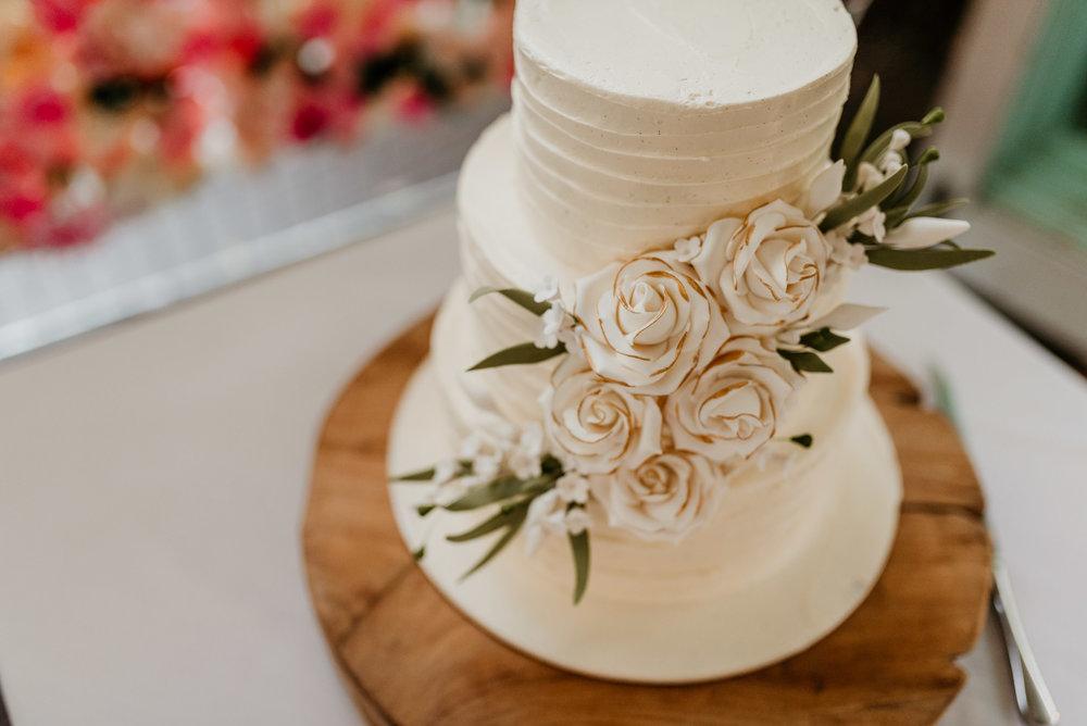 The Raw Photographer - Cairns Wedding Photographer - Beach Palm Cove Ceremony - Dress Irene Costa's Devine Bridal - Queensland-65.jpg