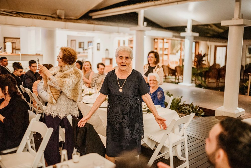 The Raw Photographer - Cairns Wedding Photographer - Beach Palm Cove Ceremony - Dress Irene Costa's Devine Bridal - Queensland-71.jpg