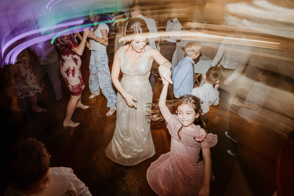 The Raw Photographer - Cairns Wedding Photographer - Beach Palm Cove Ceremony - Dress Irene Costa's Devine Bridal - Queensland-79.jpg