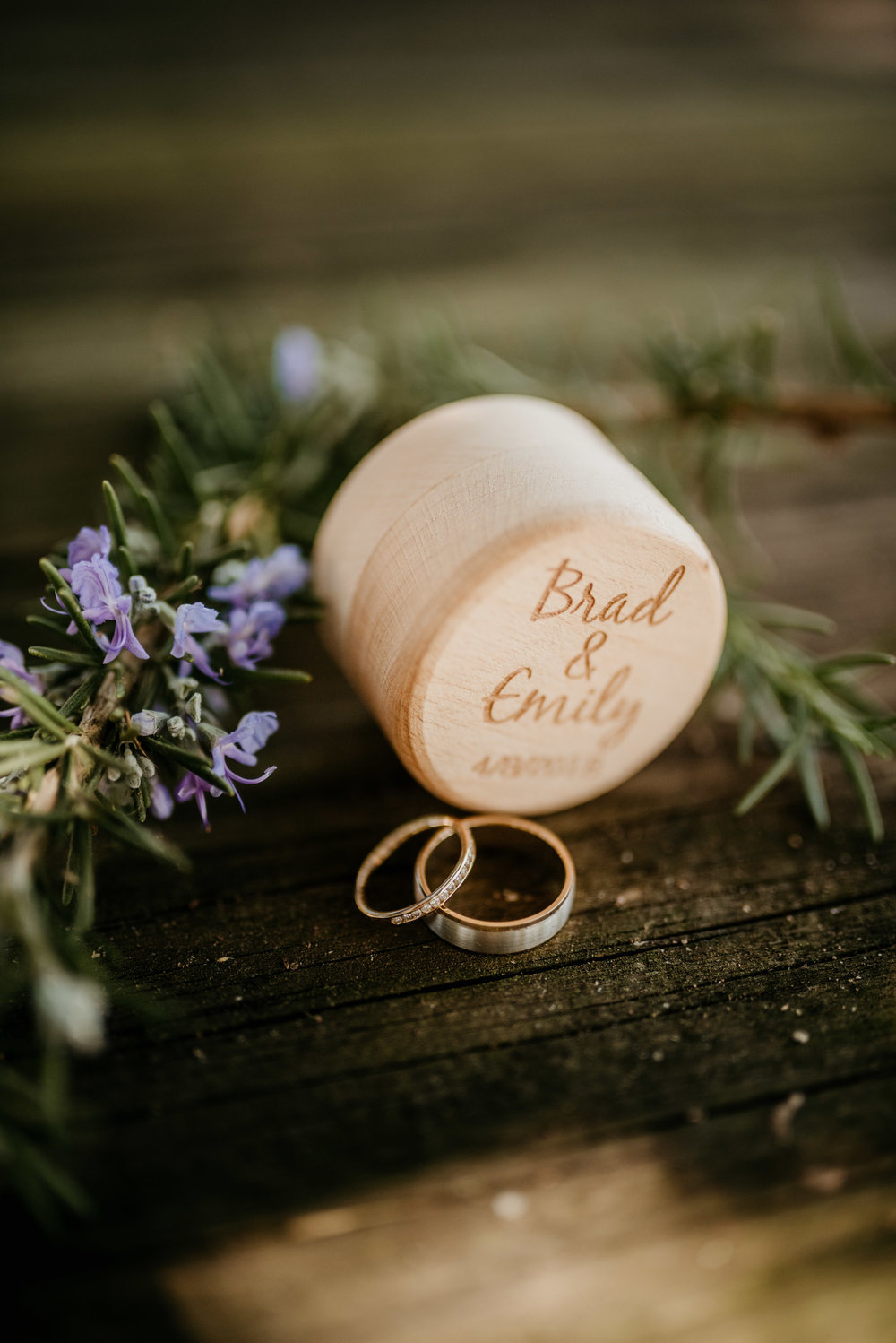 The Raw Photographer - Cairns Wedding Photographer - Atherton Tablelands Venue - Mareeba Photography-3.jpg