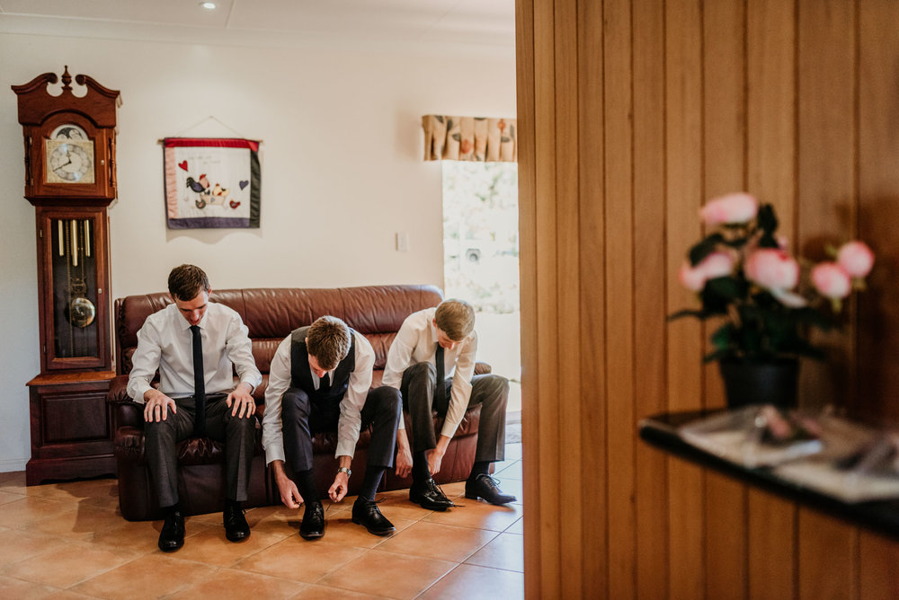 The Raw Photographer - Cairns Wedding Photographer - Atherton Tablelands Venue - Mareeba Photography-7.jpg
