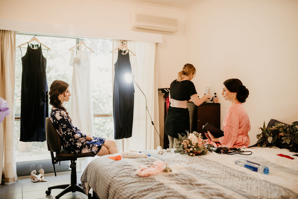 The Raw Photographer - Cairns Wedding Photographer - Atherton Tablelands Venue - Mareeba Photography-14.jpg