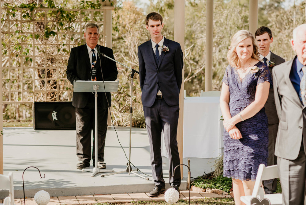 The Raw Photographer - Cairns Wedding Photographer - Atherton Tablelands Venue - Mareeba Photography-27.jpg