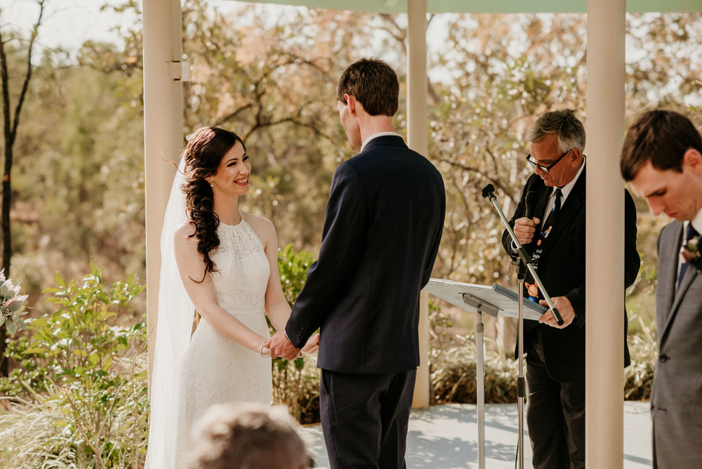 The Raw Photographer - Cairns Wedding Photographer - Atherton Tablelands Venue - Mareeba Photography-31.jpg