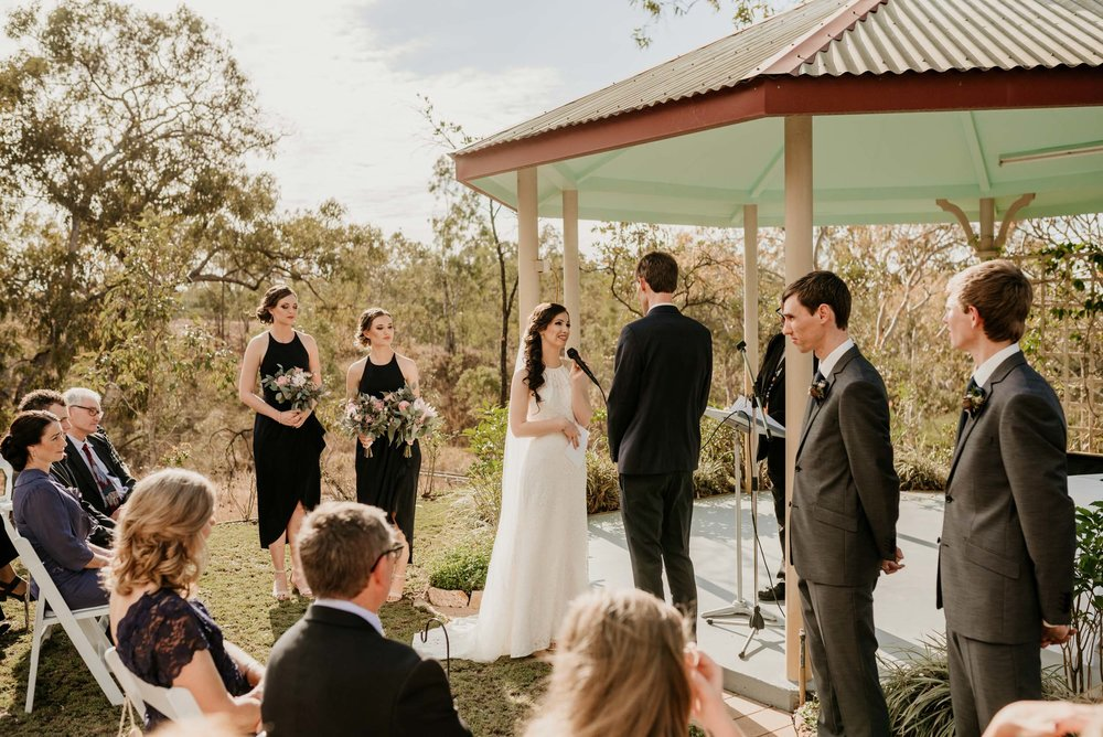 The Raw Photographer - Cairns Wedding Photographer - Atherton Tablelands Venue - Mareeba Photography-32.jpg