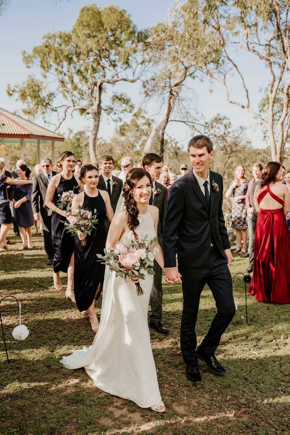 The Raw Photographer - Cairns Wedding Photographer - Atherton Tablelands Venue - Mareeba Photography-36.jpg
