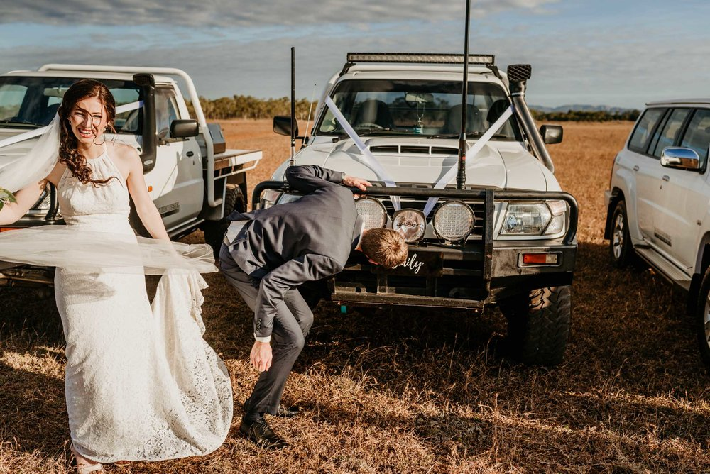 The Raw Photographer - Cairns Wedding Photographer - Atherton Tablelands Venue - Mareeba Photography-41.jpg