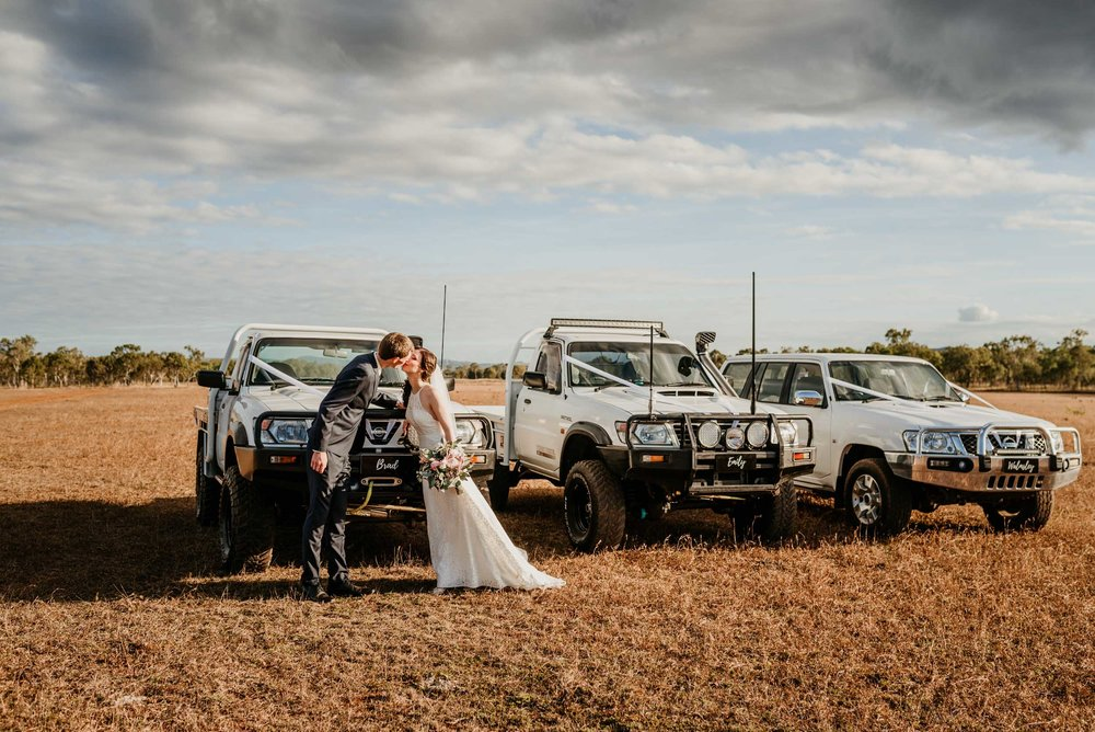The Raw Photographer - Cairns Wedding Photographer - Atherton Tablelands Venue - Mareeba Photography-42.jpg