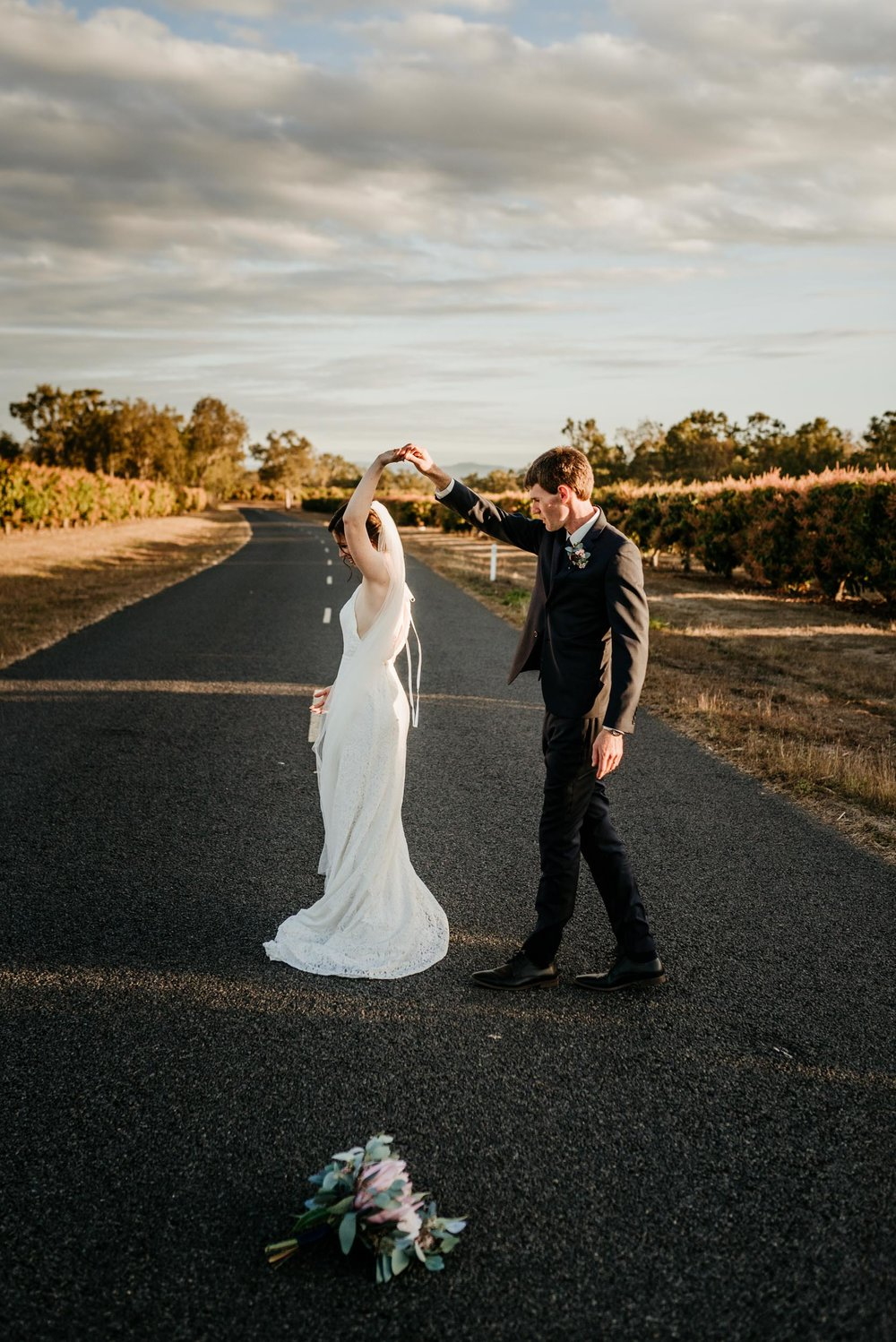 The Raw Photographer - Cairns Wedding Photographer - Atherton Tablelands Venue - Mareeba Photography-53.jpg