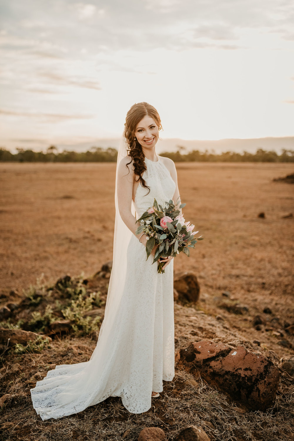 The Raw Photographer - Cairns Wedding Photographer - Atherton Tablelands Venue - Mareeba Photography-60.jpg