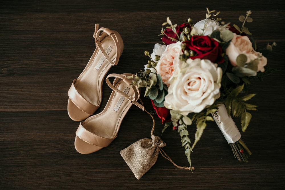 The Raw Photographer - Cairns Wedding Photographer - Laloli - Cairns Garden Ceremony - Cane Fields Photo Shoot-7.jpg