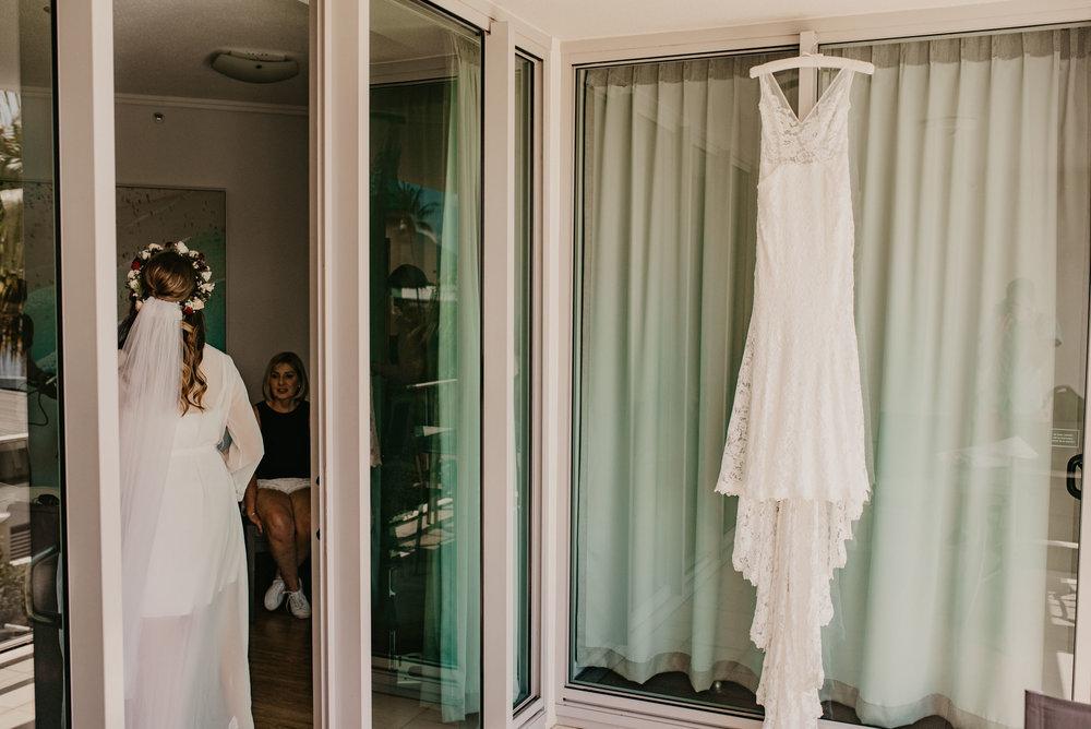 The Raw Photographer - Cairns Wedding Photographer - Laloli - Cairns Garden Ceremony - Cane Fields Photo Shoot-9.jpg