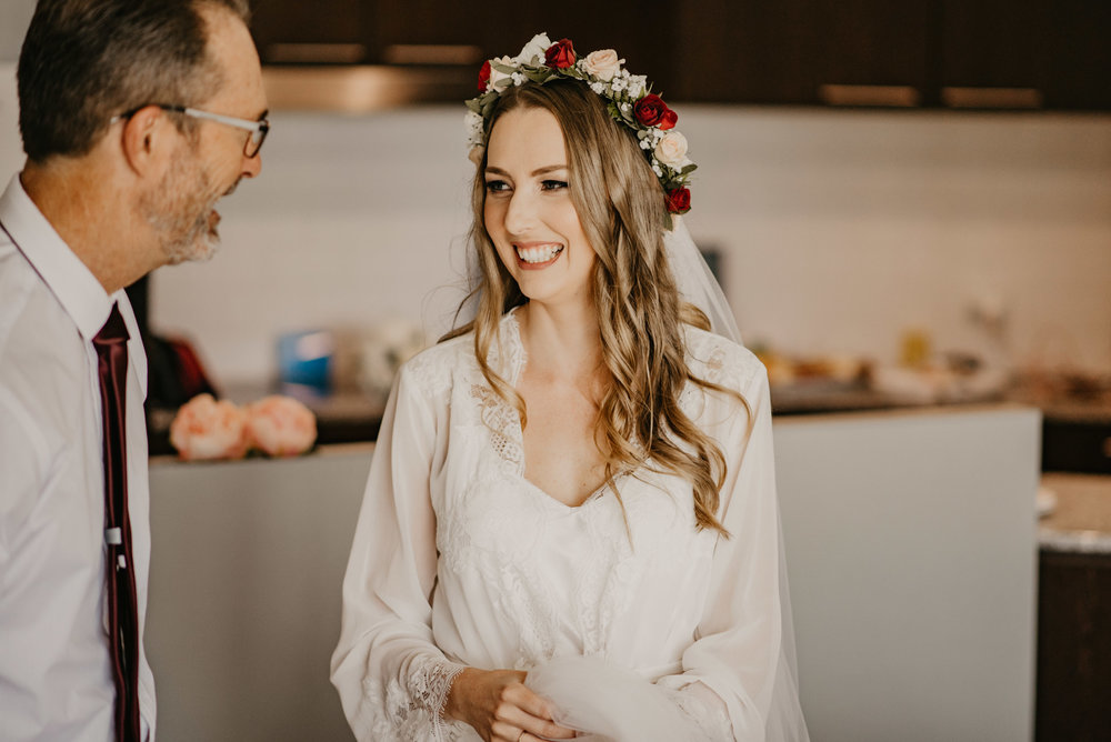 The Raw Photographer - Cairns Wedding Photographer - Laloli - Cairns Garden Ceremony - Cane Fields Photo Shoot-13.jpg