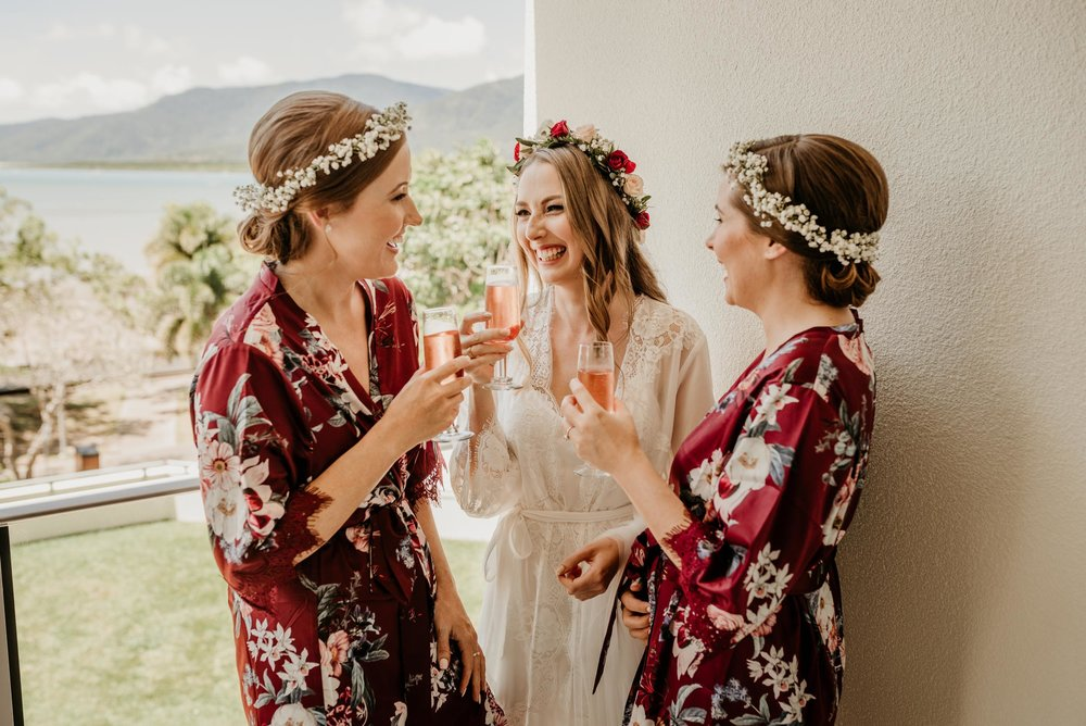 The Raw Photographer - Cairns Wedding Photographer - Laloli - Cairns Garden Ceremony - Cane Fields Photo Shoot-16.jpg