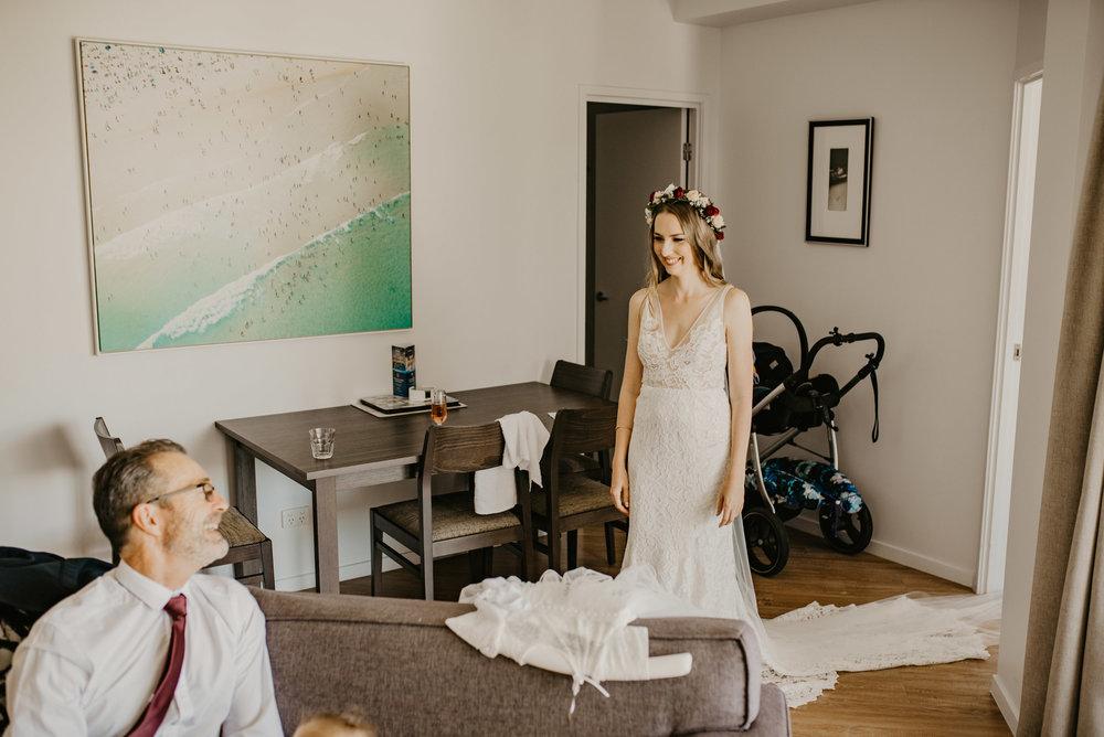 The Raw Photographer - Cairns Wedding Photographer - Laloli - Cairns Garden Ceremony - Cane Fields Photo Shoot-17.jpg