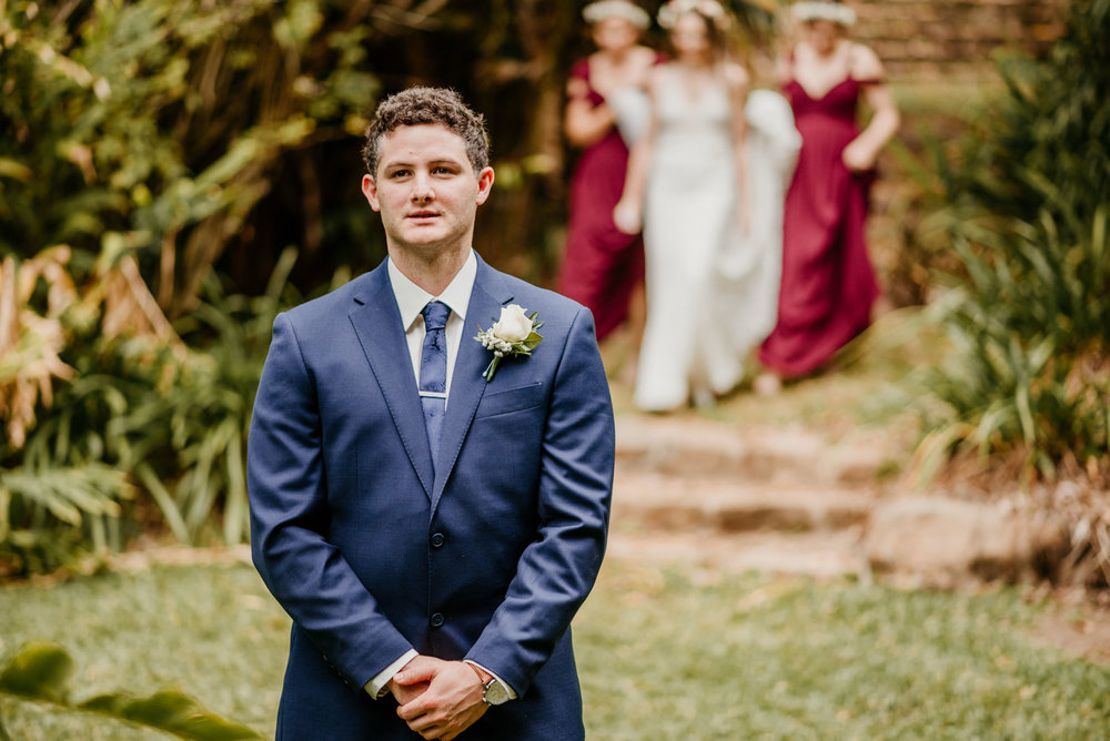 The Raw Photographer - Cairns Wedding Photographer - Laloli - Cairns Garden Ceremony - Cane Fields Photo Shoot-23.jpg
