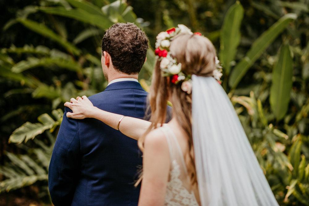 The Raw Photographer - Cairns Wedding Photographer - Laloli - Cairns Garden Ceremony - Cane Fields Photo Shoot-25.jpg