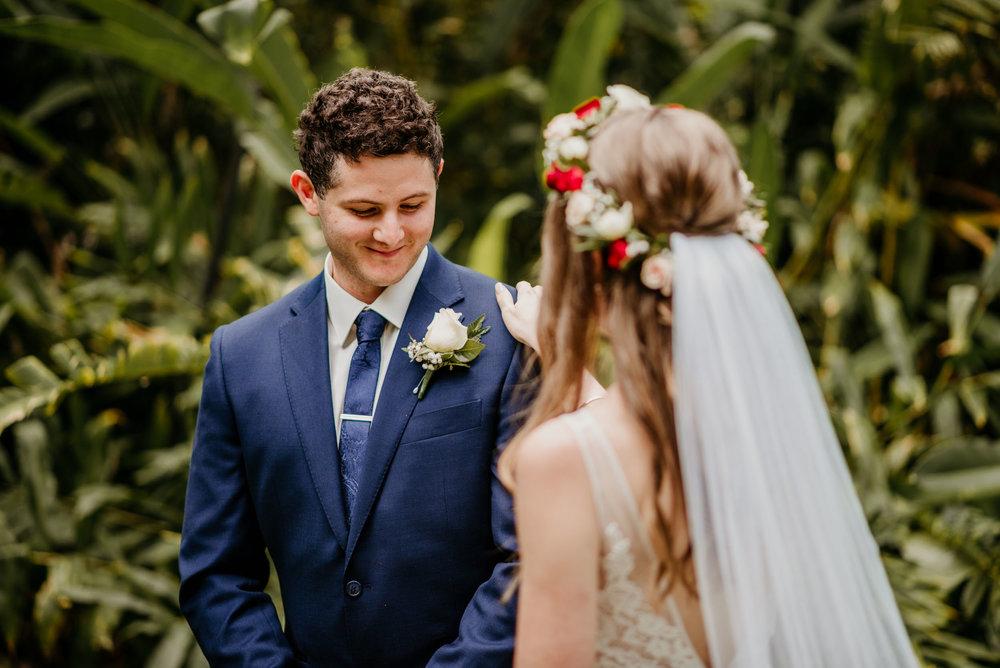 The Raw Photographer - Cairns Wedding Photographer - Laloli - Cairns Garden Ceremony - Cane Fields Photo Shoot-26.jpg