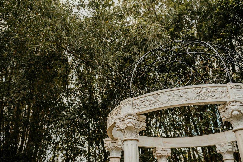 The Raw Photographer - Cairns Wedding Photographer - Laloli - Cairns Garden Ceremony - Cane Fields Photo Shoot-29.jpg