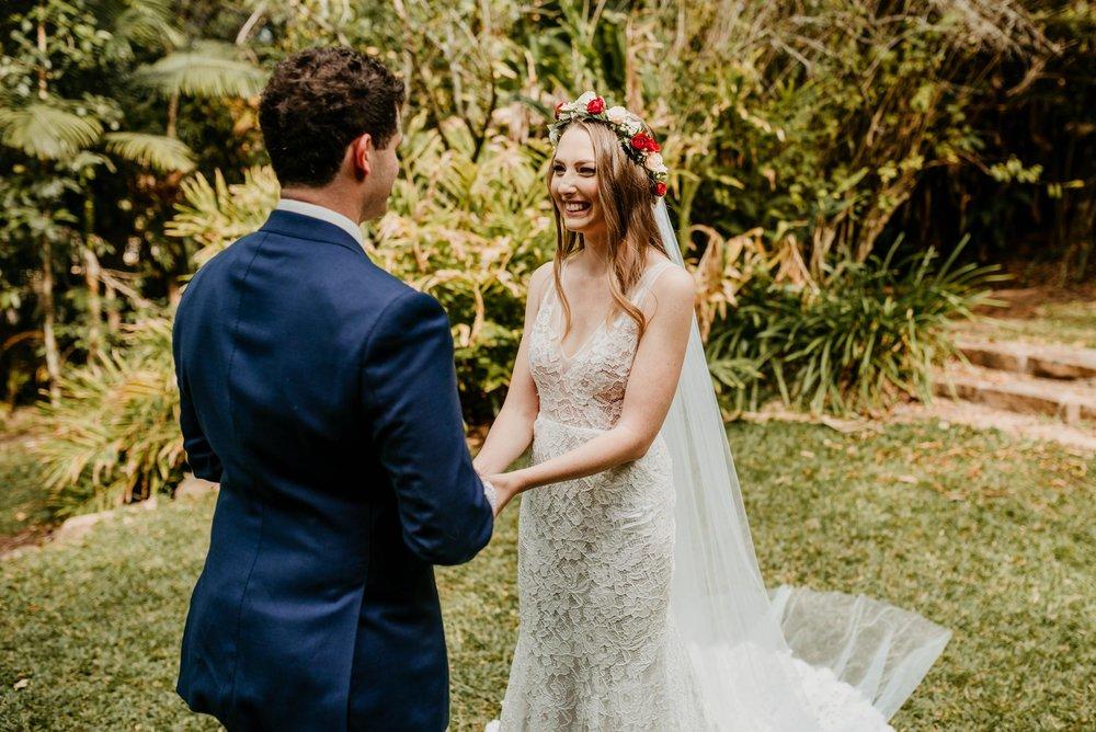 The Raw Photographer - Cairns Wedding Photographer - Laloli - Cairns Garden Ceremony - Cane Fields Photo Shoot-28.jpg