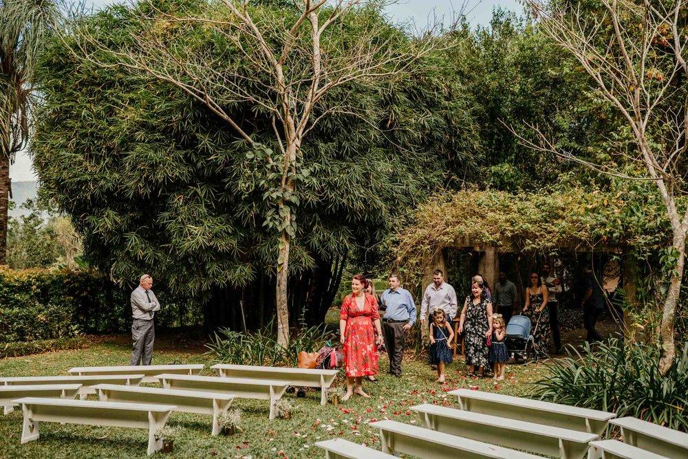 The Raw Photographer - Cairns Wedding Photographer - Laloli - Cairns Garden Ceremony - Cane Fields Photo Shoot-30.jpg