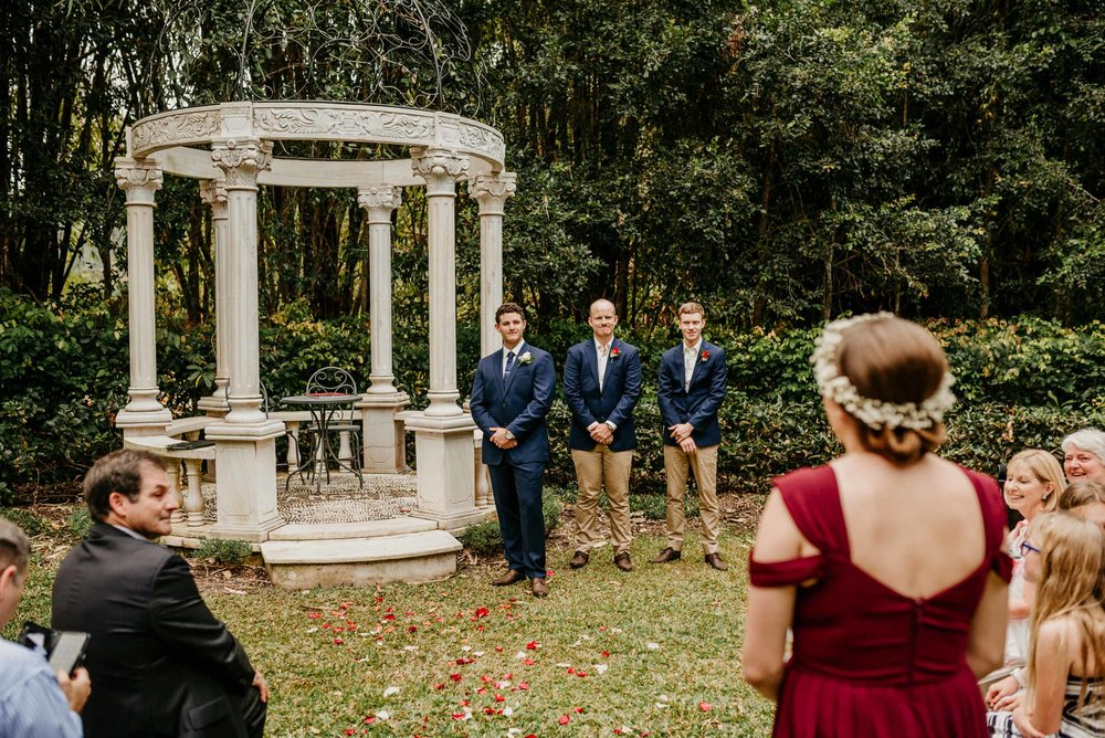 The Raw Photographer - Cairns Wedding Photographer - Laloli - Cairns Garden Ceremony - Cane Fields Photo Shoot-31.jpg