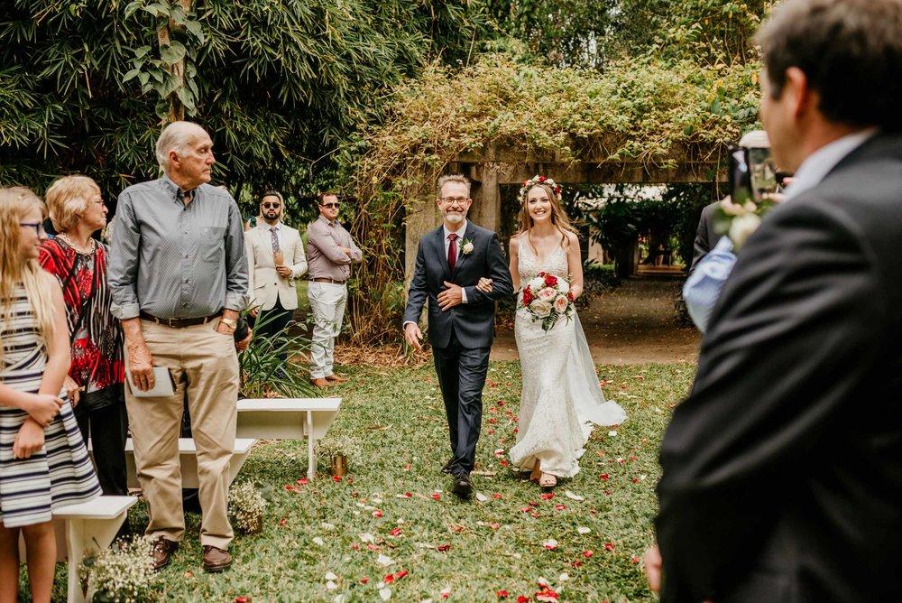The Raw Photographer - Cairns Wedding Photographer - Laloli - Cairns Garden Ceremony - Cane Fields Photo Shoot-33.jpg