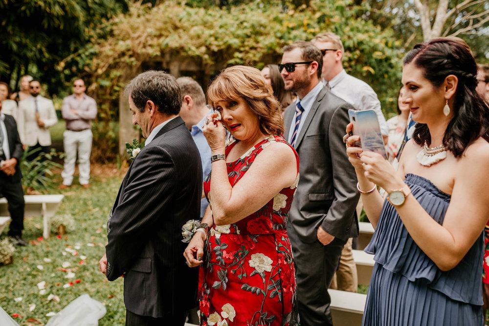 The Raw Photographer - Cairns Wedding Photographer - Laloli - Cairns Garden Ceremony - Cane Fields Photo Shoot-34.jpg