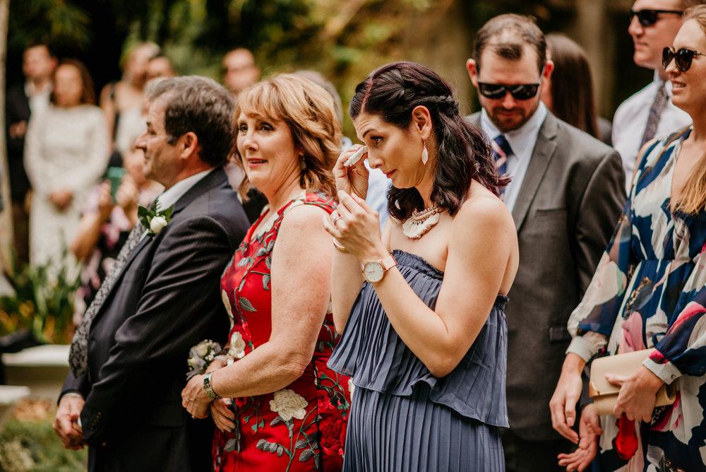 The Raw Photographer - Cairns Wedding Photographer - Laloli - Cairns Garden Ceremony - Cane Fields Photo Shoot-35.jpg