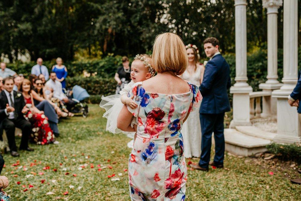 The Raw Photographer - Cairns Wedding Photographer - Laloli - Cairns Garden Ceremony - Cane Fields Photo Shoot-38.jpg
