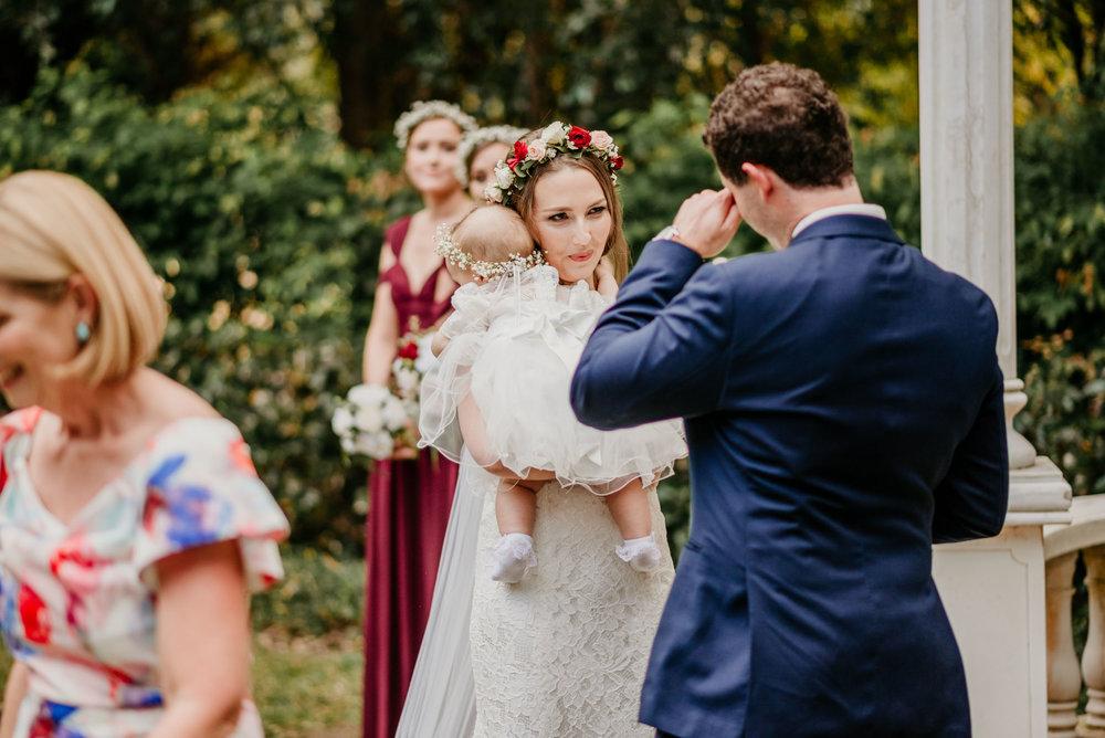 The Raw Photographer - Cairns Wedding Photographer - Laloli - Cairns Garden Ceremony - Cane Fields Photo Shoot-39.jpg