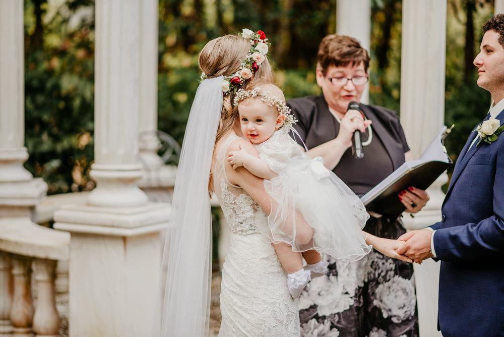 The Raw Photographer - Cairns Wedding Photographer - Laloli - Cairns Garden Ceremony - Cane Fields Photo Shoot-40.jpg