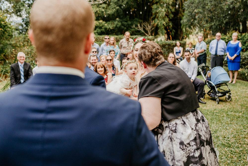 The Raw Photographer - Cairns Wedding Photographer - Laloli - Cairns Garden Ceremony - Cane Fields Photo Shoot-41.jpg