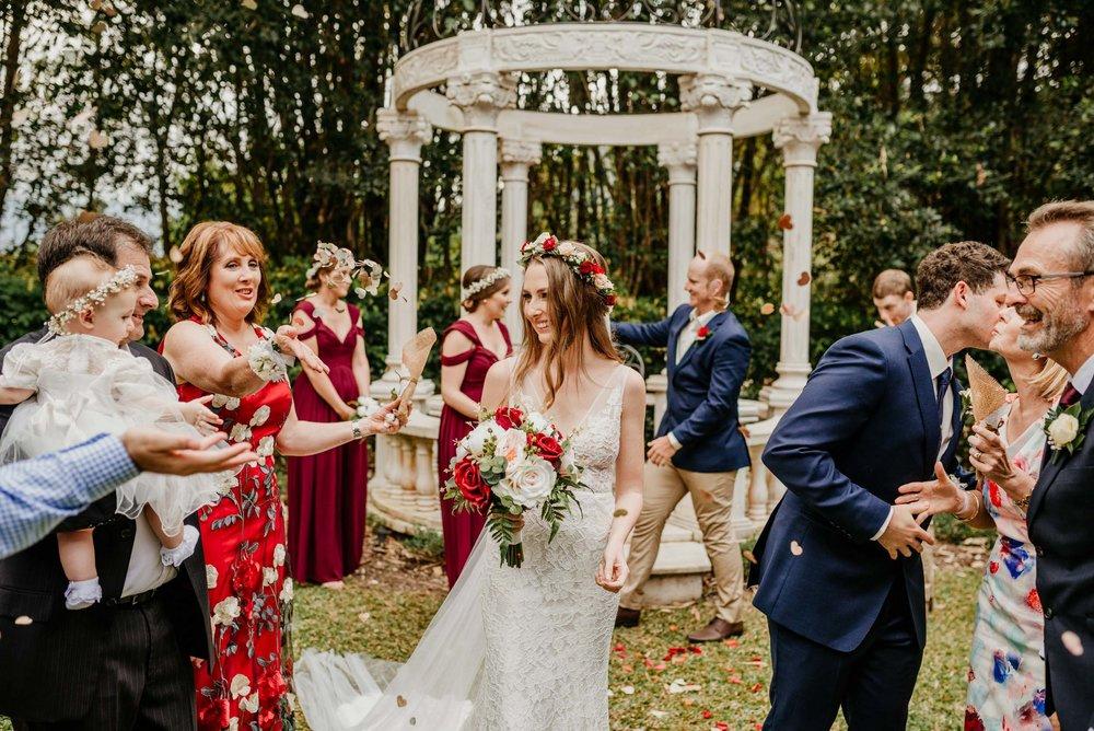 The Raw Photographer - Cairns Wedding Photographer - Laloli - Cairns Garden Ceremony - Cane Fields Photo Shoot-43.jpg