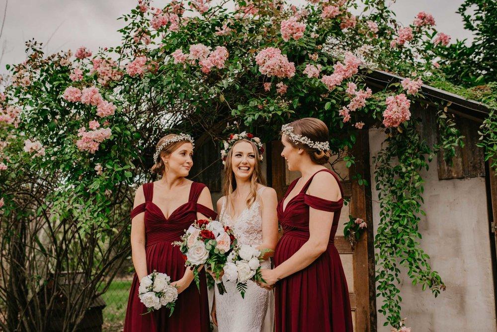 The Raw Photographer - Cairns Wedding Photographer - Laloli - Cairns Garden Ceremony - Cane Fields Photo Shoot-44.jpg