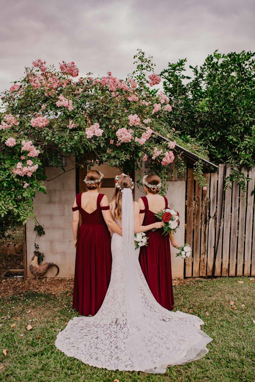 The Raw Photographer - Cairns Wedding Photographer - Laloli - Cairns Garden Ceremony - Cane Fields Photo Shoot-46.jpg