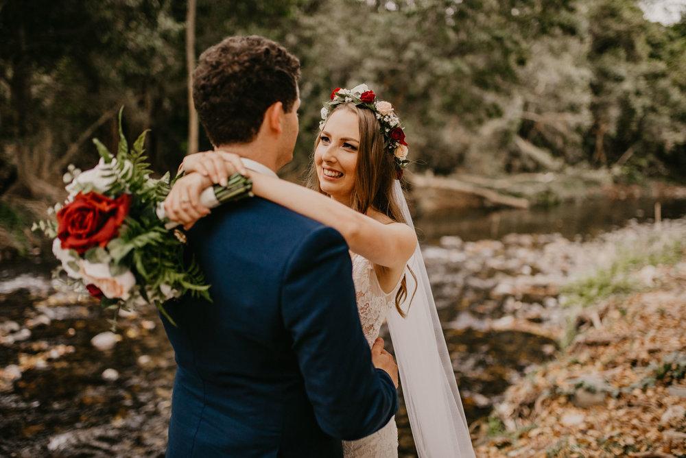 The Raw Photographer - Cairns Wedding Photographer - Laloli - Cairns Garden Ceremony - Cane Fields Photo Shoot-48.jpg