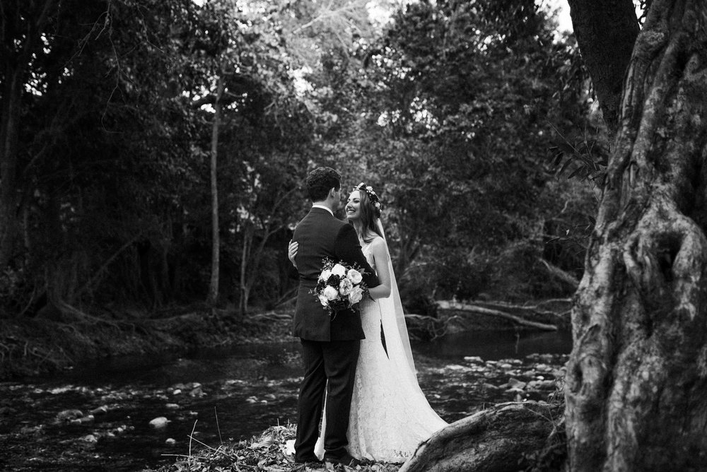The Raw Photographer - Cairns Wedding Photographer - Laloli - Cairns Garden Ceremony - Cane Fields Photo Shoot-51.jpg