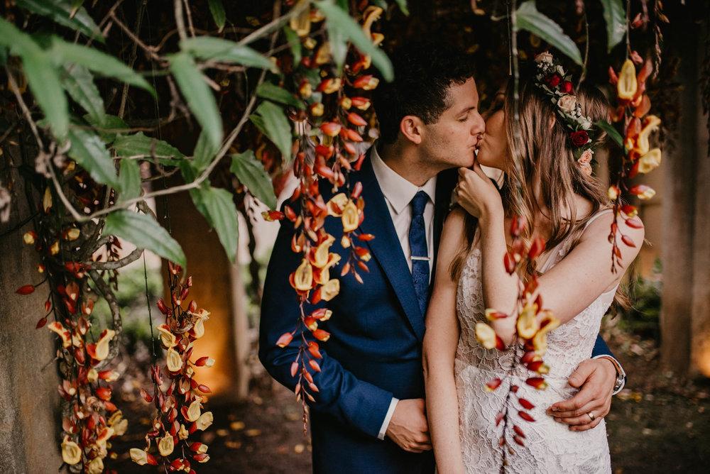 The Raw Photographer - Cairns Wedding Photographer - Laloli - Cairns Garden Ceremony - Cane Fields Photo Shoot-56.jpg