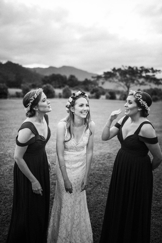 The Raw Photographer - Cairns Wedding Photographer - Laloli - Cairns Garden Ceremony - Cane Fields Photo Shoot-58.jpg