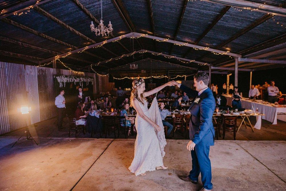 The Raw Photographer - Cairns Wedding Photographer - Laloli - Cairns Garden Ceremony - Cane Fields Photo Shoot-67.jpg