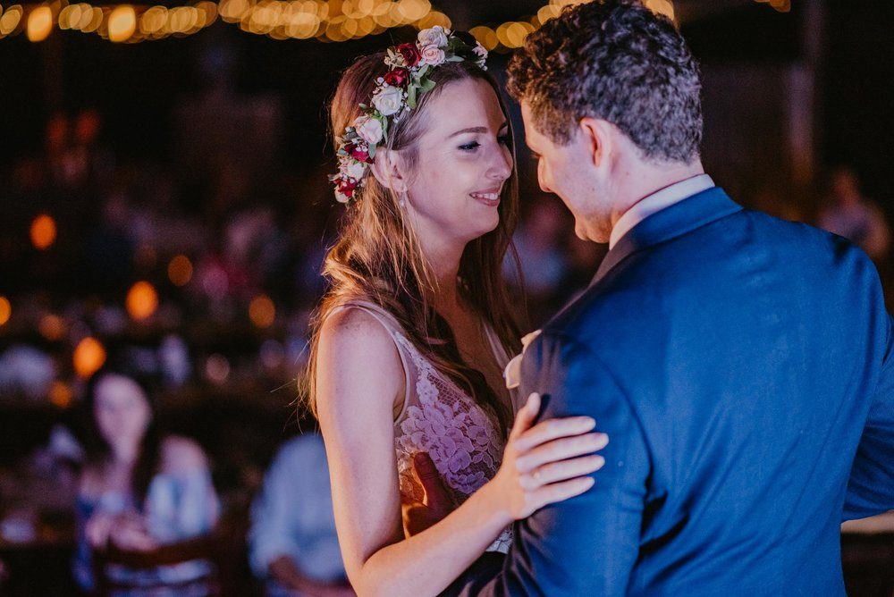 The Raw Photographer - Cairns Wedding Photographer - Laloli - Cairns Garden Ceremony - Cane Fields Photo Shoot-69.jpg