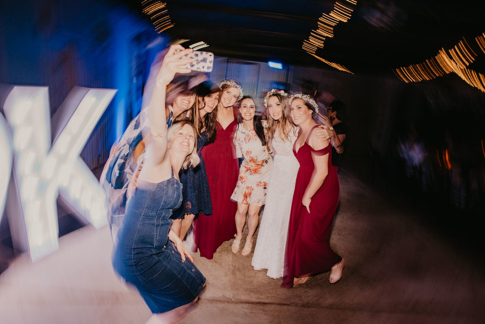 The Raw Photographer - Cairns Wedding Photographer - Laloli - Cairns Garden Ceremony - Cane Fields Photo Shoot-72.jpg