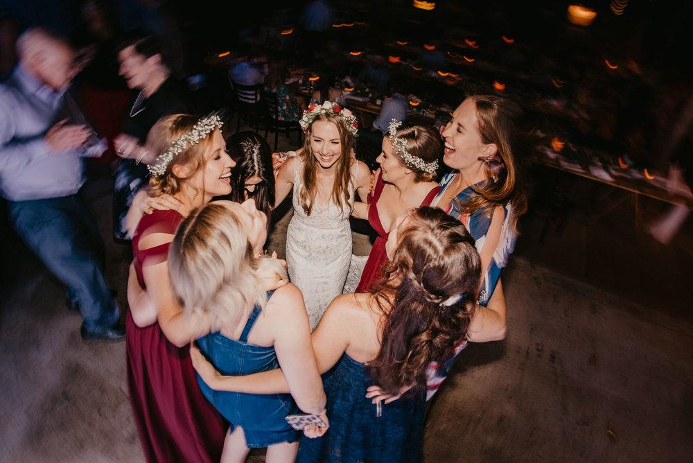 The Raw Photographer - Cairns Wedding Photographer - Laloli - Cairns Garden Ceremony - Cane Fields Photo Shoot-75.jpg
