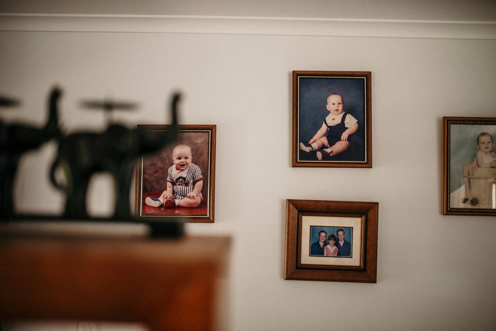 The Raw Photographer - Cairns Wedding Photographer - Skybury Atherton Tablelands - Mareeba Farm Wedding - Irene Costas Devine Bridal-1.jpg